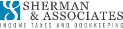 SHERMAN & ASSOCIATES, INC