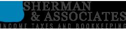 SHERMAN & ASSOCIATES, INC